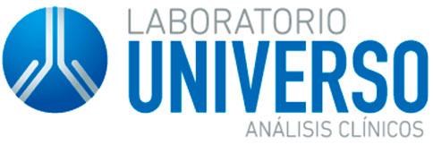 Laboratorio Universo
