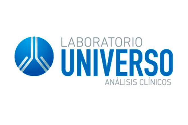 https://www.labuniverso.com/wp-content/uploads/2016/12/fondo-personal.jpg