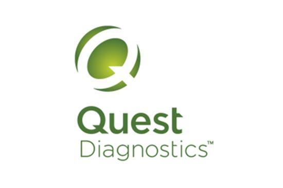 quest-logo