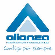 https://www.labuniverso.com/wp-content/uploads/2017/01/alianza.jpg