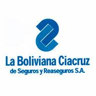 https://www.labuniverso.com/wp-content/uploads/2017/01/bc.jpg