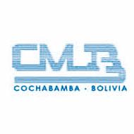 https://www.labuniverso.com/wp-content/uploads/2017/01/cmb.jpg
