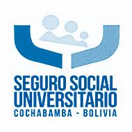 https://www.labuniverso.com/wp-content/uploads/2017/01/segu.jpg