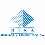 https://www.labuniverso.com/wp-content/uploads/2017/01/visa.jpg