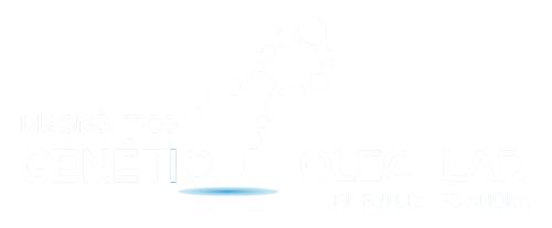 https://www.labuniverso.com/wp-content/uploads/2017/07/logo-dmwhite.png